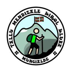 Tallu Mendizale